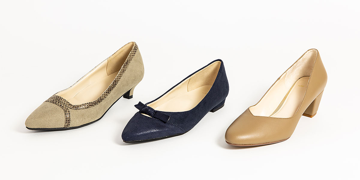 ladies-business-shoes0075