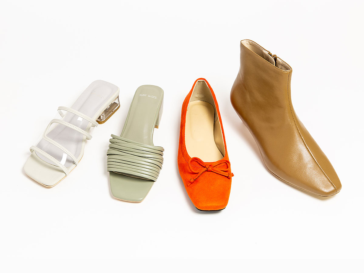 ladies-casual-shoes0085