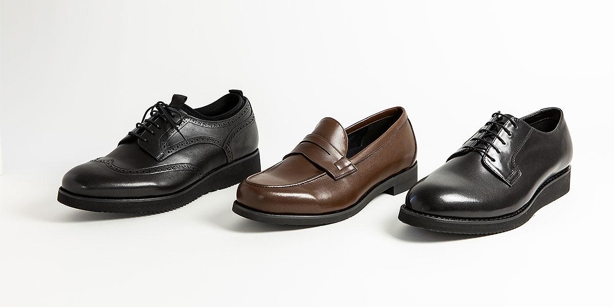 mens-business-shoes0056