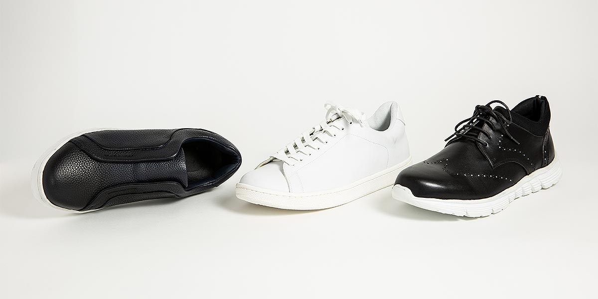 mens-casual-shoes0060